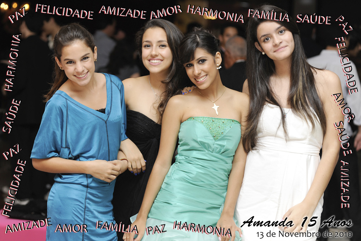 AMANDA_1