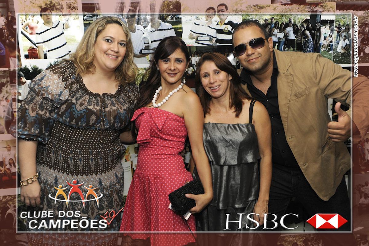 HSBC_2