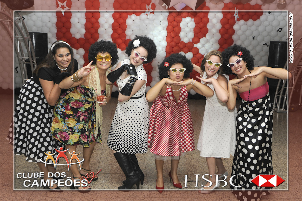 HSBC_3