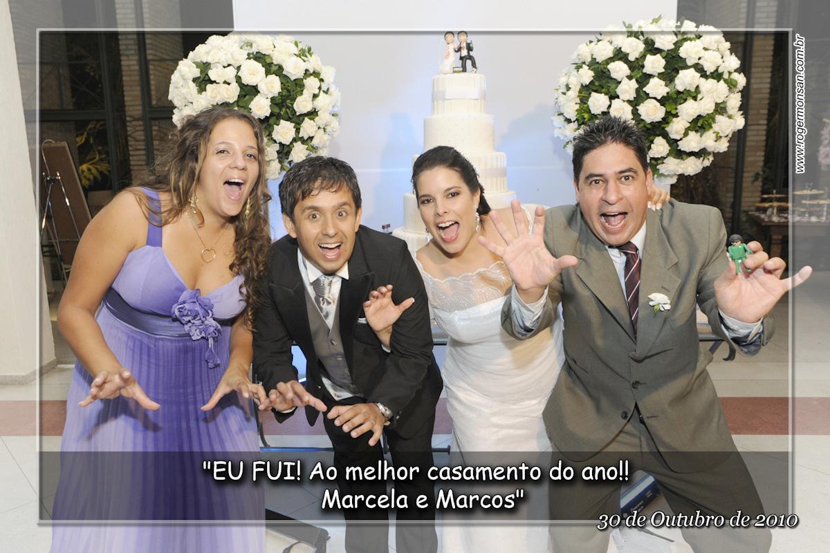 MARCELA & MARCOS2
