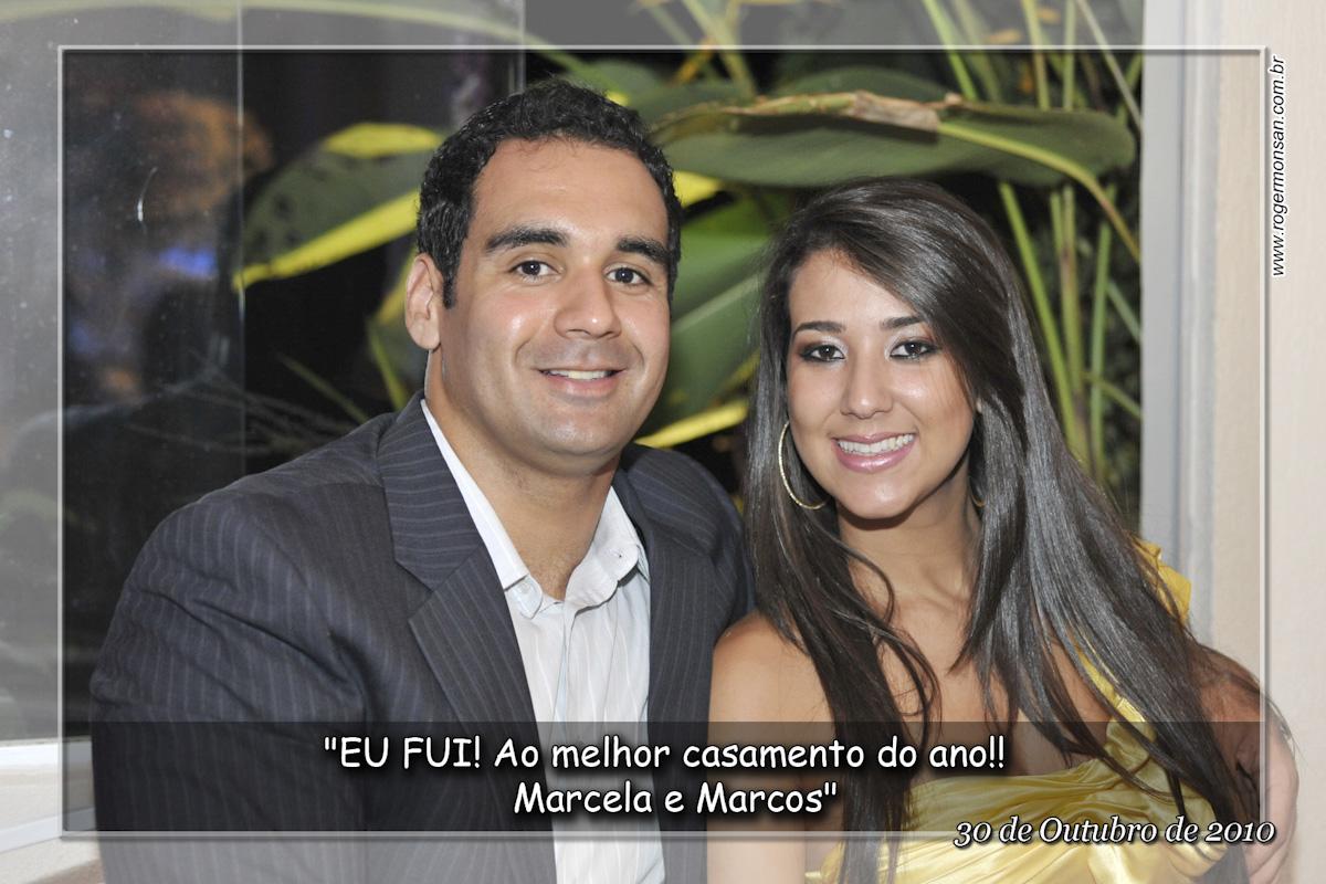 MARCELA & MARCOS3